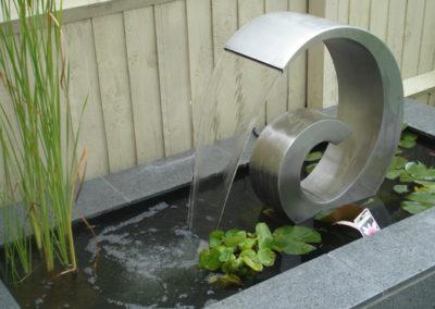 japanese-walled-garden